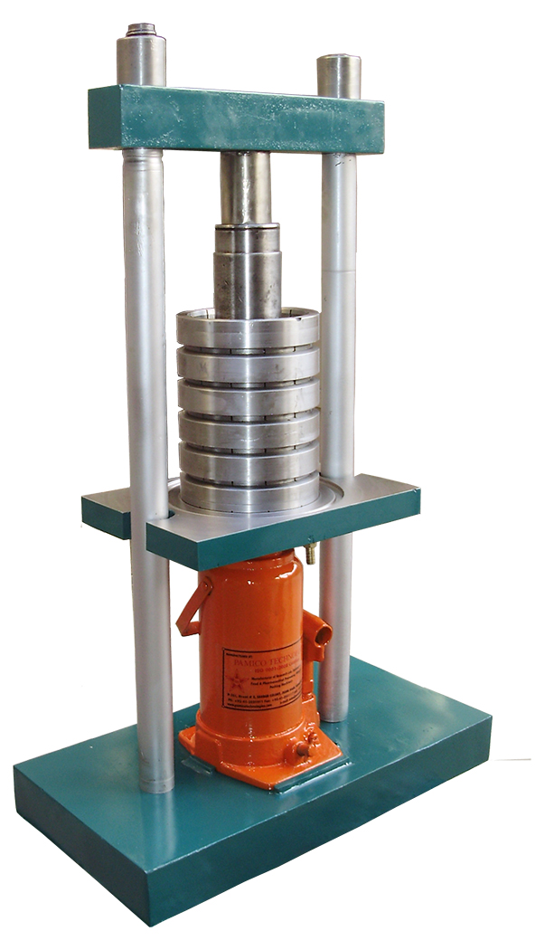 hydraulic oil press or the choose There are a wide range of choices over an even wider range of budgets, but the  right hydraulic oil will prolong your machine life and reduce.